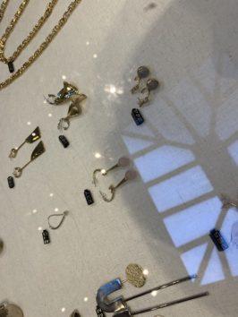 Rachel Comey accessory