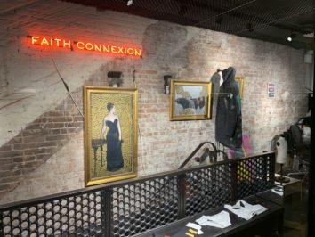 faithconnexion