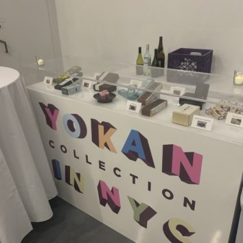 yokan collection