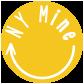 NY Mine | ニューヨークマイン ニューヨークの滞在プランのご提案・情報発信サイト